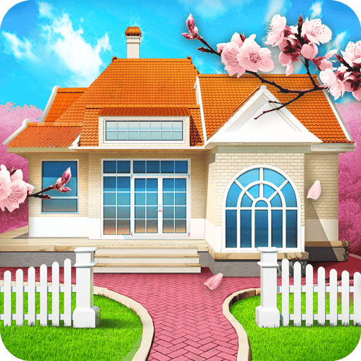 Home Design Mod Apk 2019 | HD Home Design