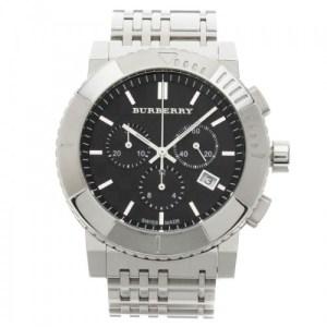 Burberry BU2304 Heren Horloge
