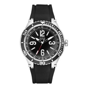 Guess W0044G1 Heren Horloge