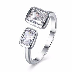 INALIS 2 diamond ring