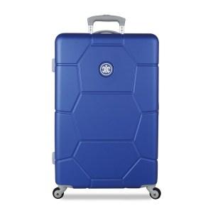 SuitSuit Caretta Dazzling Blue 66 cm Spinner