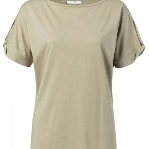 YAYA YAYA T-shirt 1909268