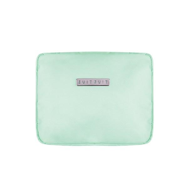 SuitSuit Fabulous Fifties - Lingerie organizer - Luminous Mint