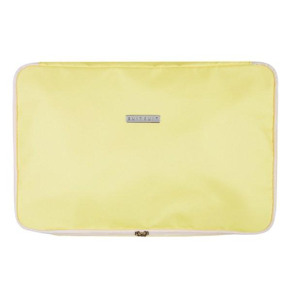 SuitSuit Fabulous Fifties - Packing Cube XL 77 - Mango Cream