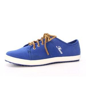 Mexx dames gymp blauw-37