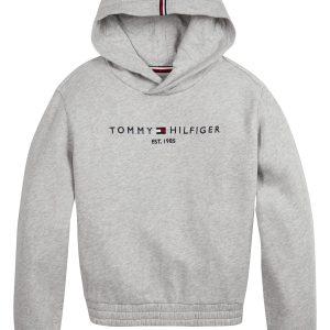 Tommy Hilfiger Tommy Hilfiger KG0KG05674