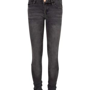 Indian Blue Jeans Indian Blue Jeans Jeans Grey Jazz Super Skinny Fit IBGW21-2121