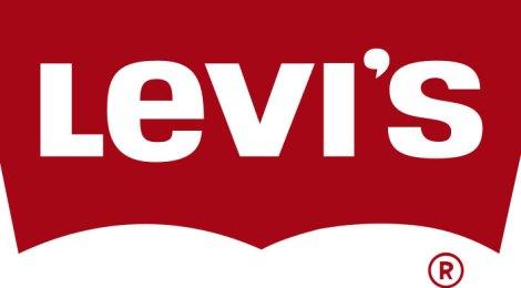 Die Levis Jeansjacke liegt voll im Trend