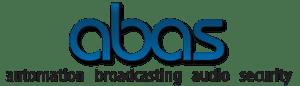 logo_abas
