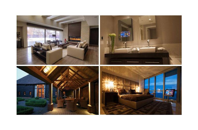 multiroom audio system mode. Black Bedroom Furniture Sets. Home Design Ideas