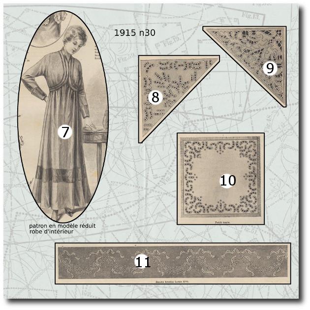 1915-n30-2