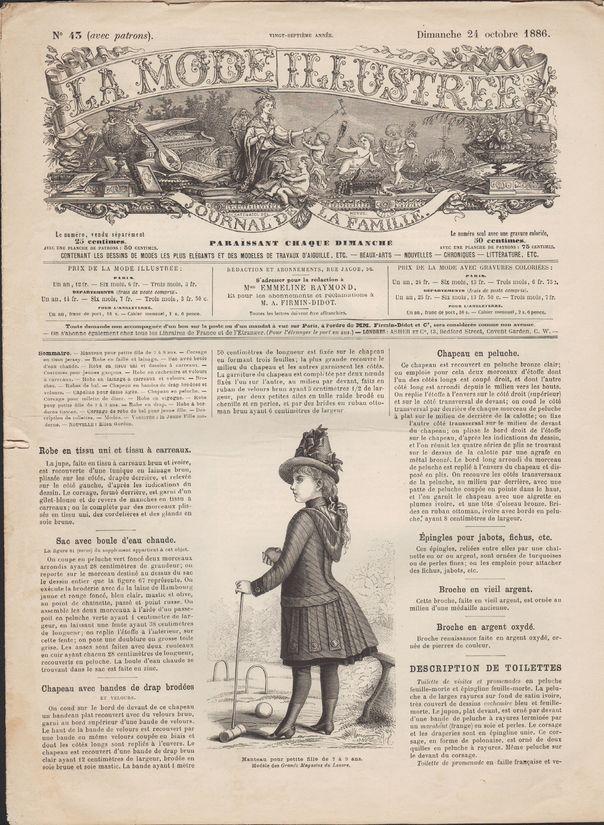 mode-illustrée-1886N43P337