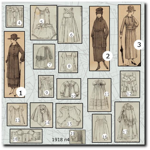 1918-n4-copie
