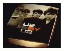 U2 - U2byU2