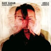 Dave Gahan & Soulsavers - czyli właściwie co?