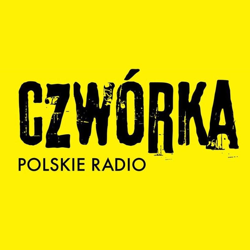 Czwórka, Polskie Radio