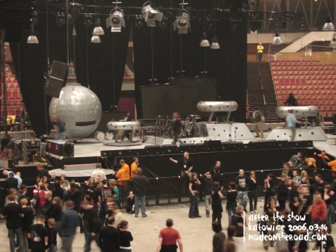 060314_Katowice_24depeche MODE w Katowicach 2006.03.14 (024)