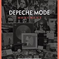 librum MONUMENTum - interview