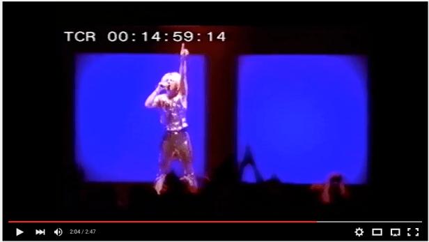 Zrzut ekranu 2016-02-11 o 01.52.50