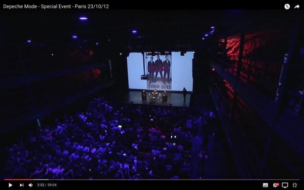 Konferencja Prasowa 2012.10.23