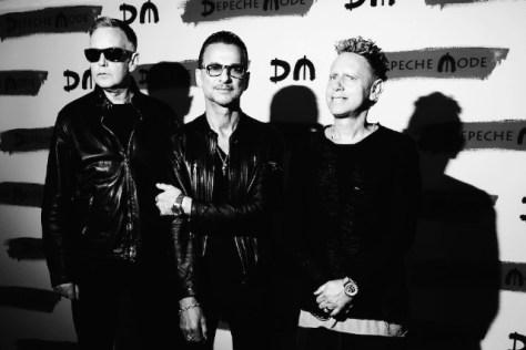 depeche-mode-1476192036-640x427