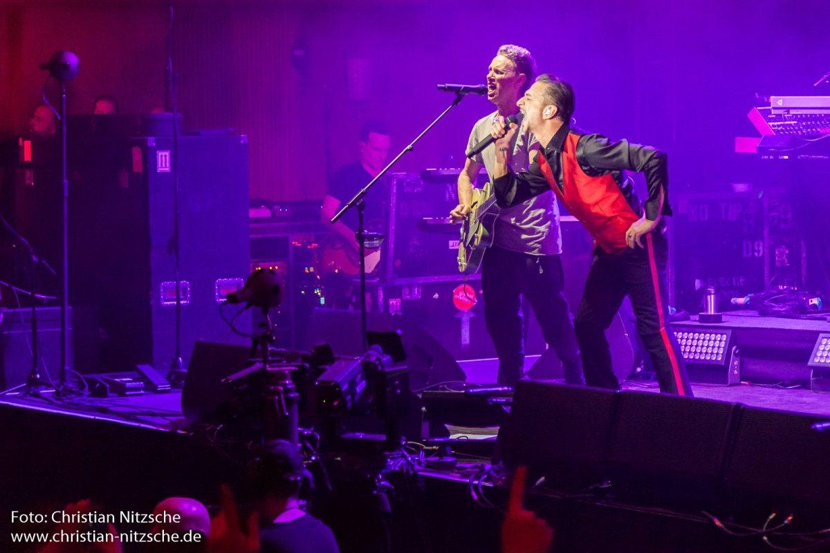 Podsumowanie Promo Tour - analiza