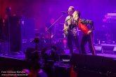 Depeche Mode - live in Berlin 2017.03.17