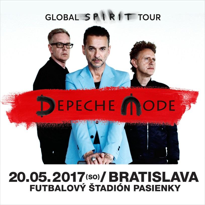 2017.05.20 - Bratislava