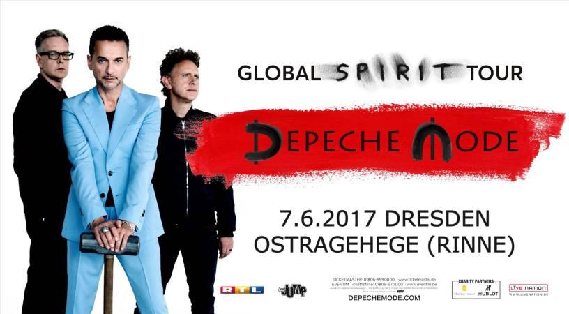 2017.06.07 Dresden