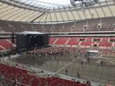 2017.07.21 Warszawa PGE Narodowy