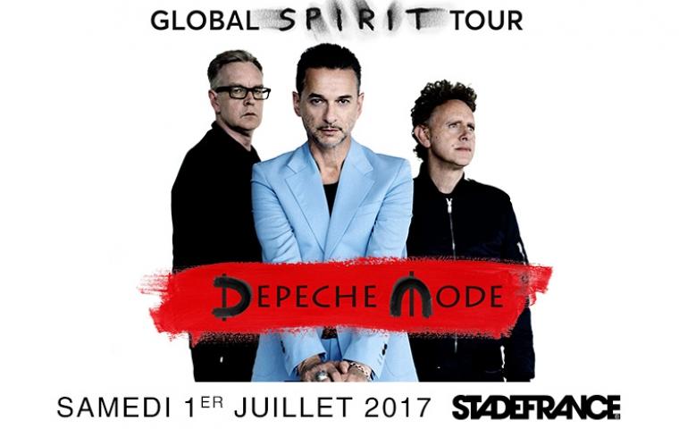 2017.07.01 Paris