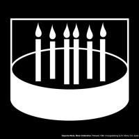 Black Celebration - 33 lata czarnej uroczystości