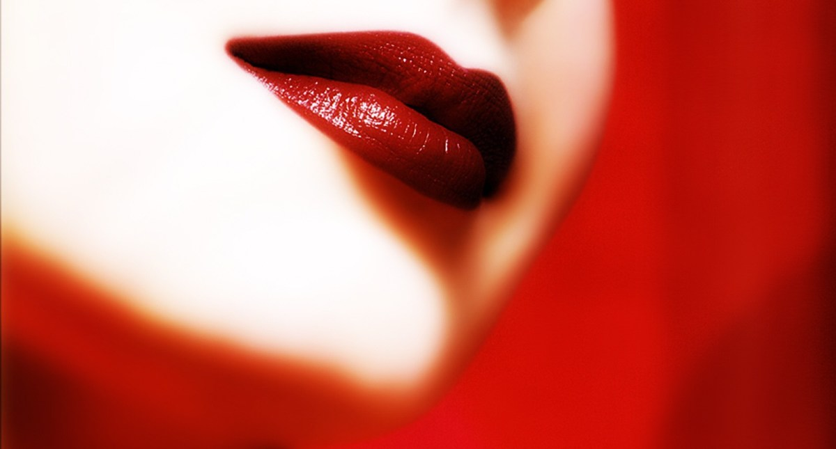 Make-up tips voor perfecte lippen