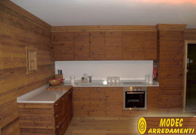 Mobili Per Cucina   Atene E Mare