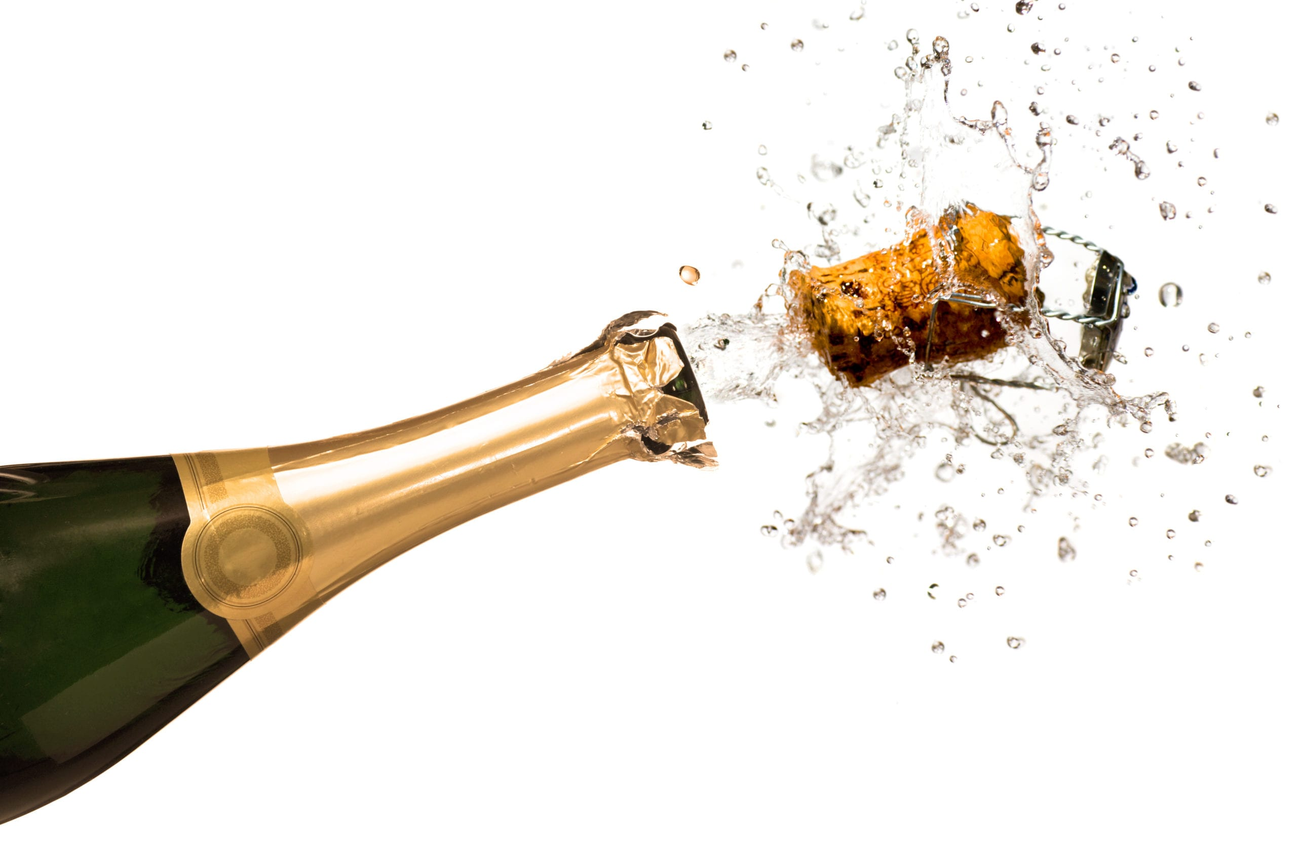 cheers to that 8 unexpected benefits of champagne mode effect