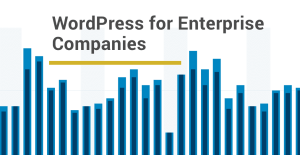 wordpress-for-enterprise-companies-featured