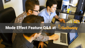 godaddy-feature-mode-effect