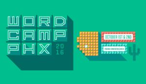wordcamp-phoenix-header