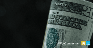 how-much-should-a-woocommerce-website-cost