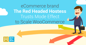 ecommerce-brand-red-headed-woocommerce