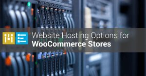 website-hosting-woocommerce-stores