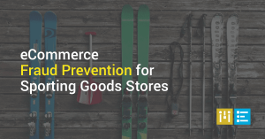 ecommerce-fraud-prevention-sporting-goods-stores