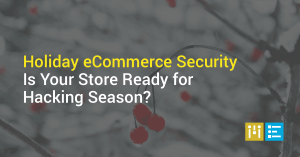 holiday-ecommerce-security