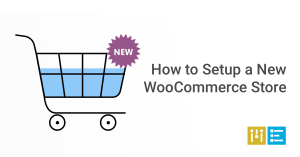 how-to-setup-new-woocommerce-store