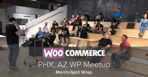 wpazwoo march_april