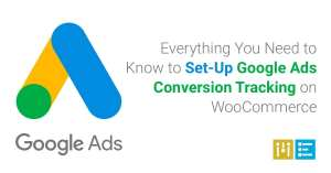 mode-effect-google-ads-tracking-woocommerce