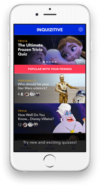 disney-quiz-iphone