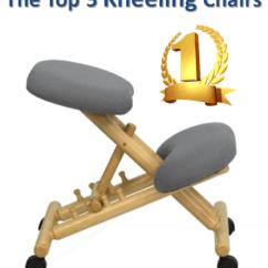 Best Kneeling Chair Www Recliner Chairs Modern Sofa Design Ideas