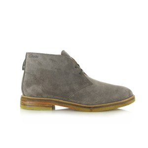 Clarkdale DBT Taupe