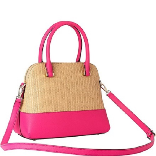 kate-spade-new-york-cameron-street-straw-maise-satchel-pink-multi-polyethylenecottonpolyester-raffia-21573823-2-0